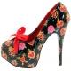 Chaussures originales escarpins petits coeurs talon haut teeze-12-2