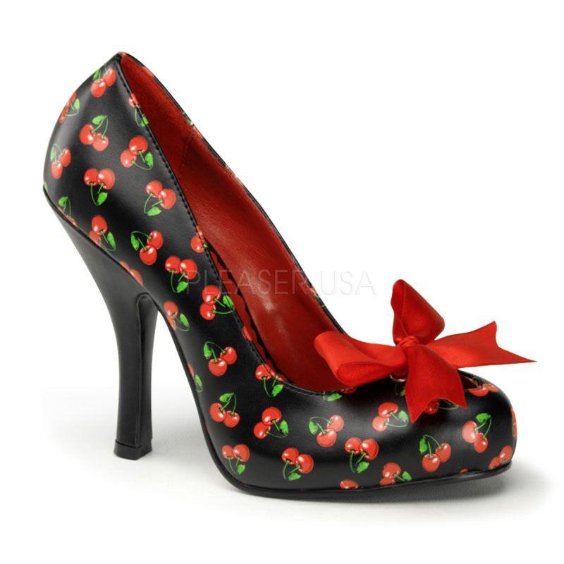 Cutie Boutique Dress Up Shoes
