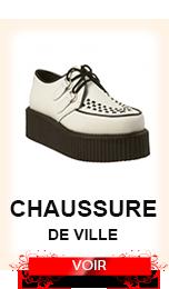 chaussures de ville pour homme