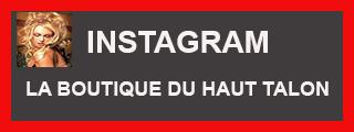 Les conseils sur instagram