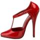 Salomé rouge Domina 415