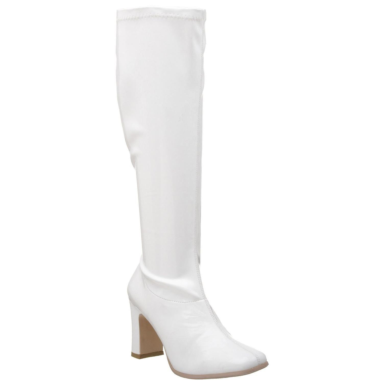 bottes petit talon chaussures femmes pour l'hiver.