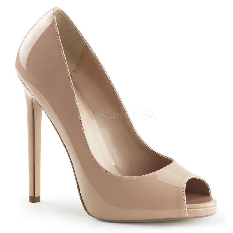 Ouvert; Escarpin Bout Ouvert escarpin Chaussure Ouvert N0Pk8OXwn