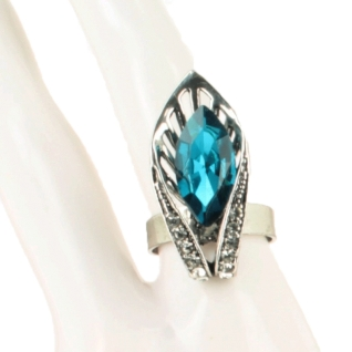 bague-strass-reglable-new-style-full-strass