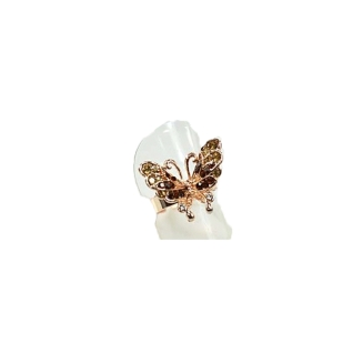 bague-strass-reglable-new-design-papillon