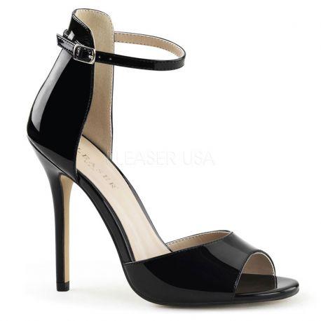 Chaussures - Sandales Société De Amuse OqYjrx