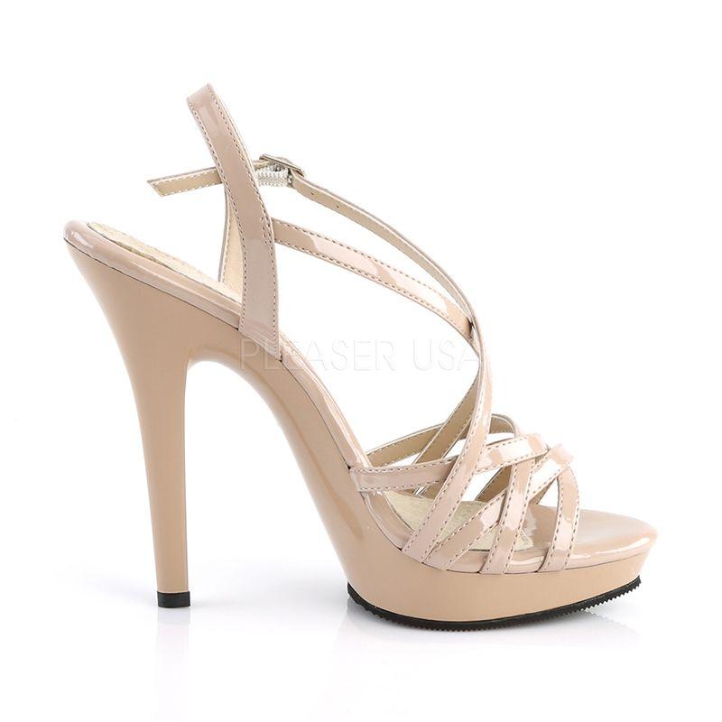 acheter des chaussures d 39 t fille coloris caramel. Black Bedroom Furniture Sets. Home Design Ideas