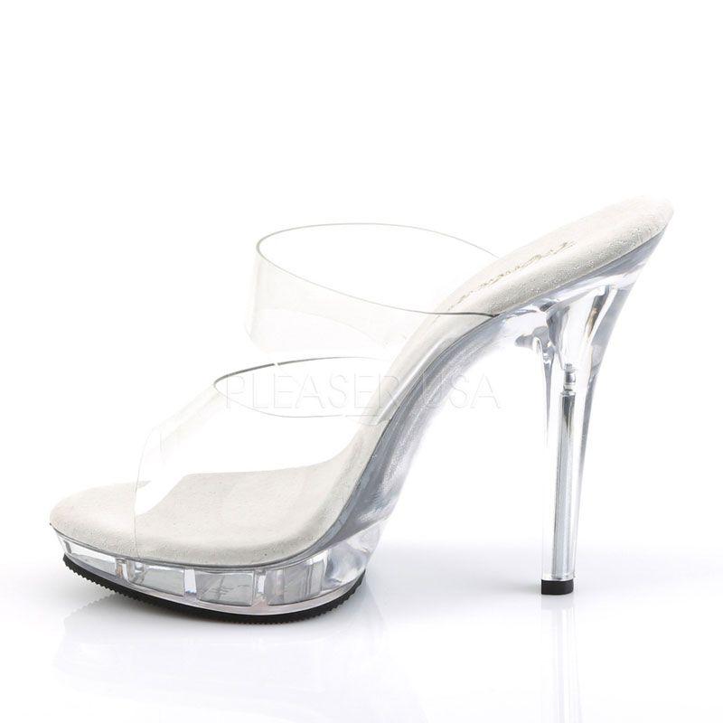 chaussures pole dance paris. Black Bedroom Furniture Sets. Home Design Ideas