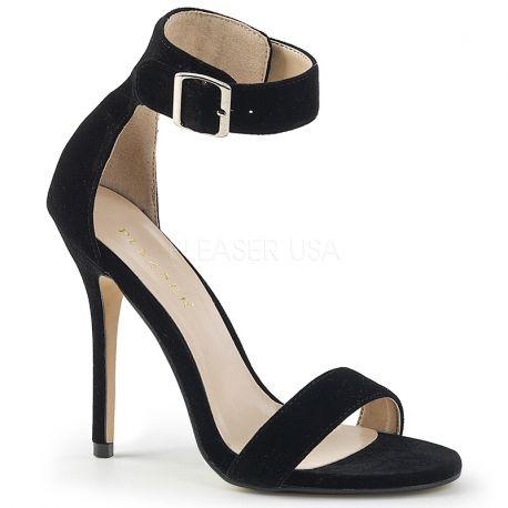 Sandales amuse-10