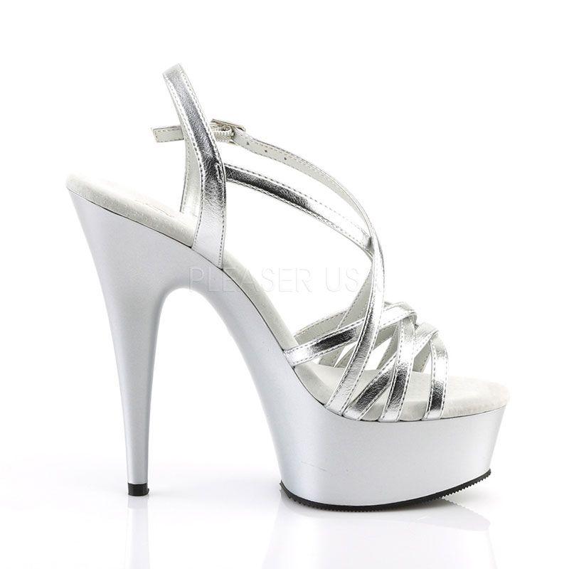 Des D'été Acheter Stars Chaussures Les Portées Par FlKc1J