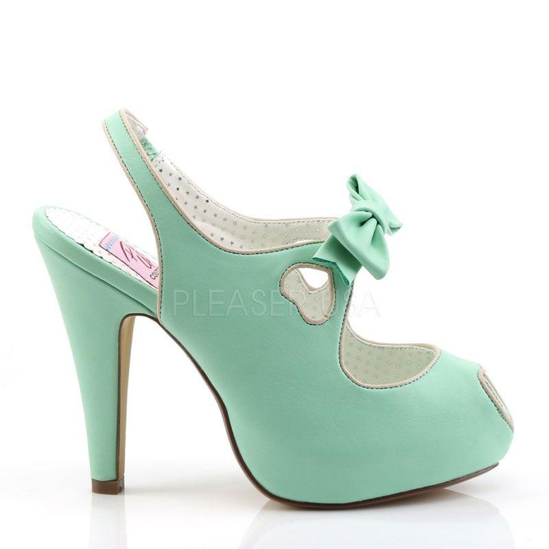 Pistache Chaussures Up Vert Sandales Nouveauté Pin 9ED2IH