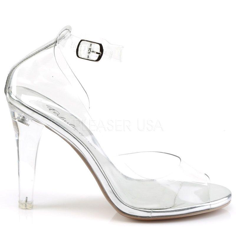 3a2bdb668e5 ... transparents · chaussure fitness plastique ...