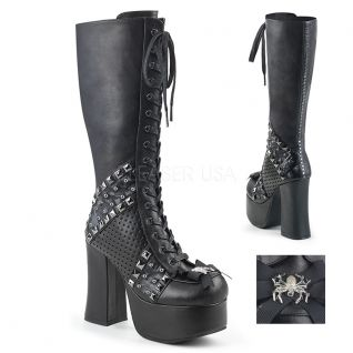 Botte goth charade-150