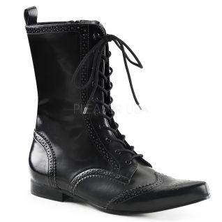 Chaussure homme  taille 42 prix réduit