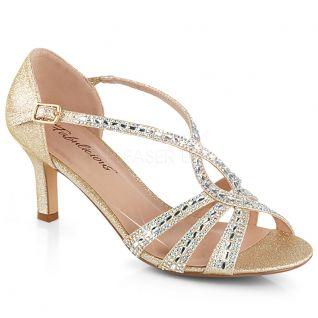 sandales dorées missy-03