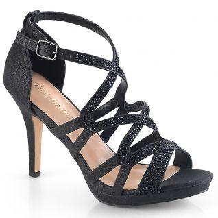 Nu-pieds habillés daphne-42