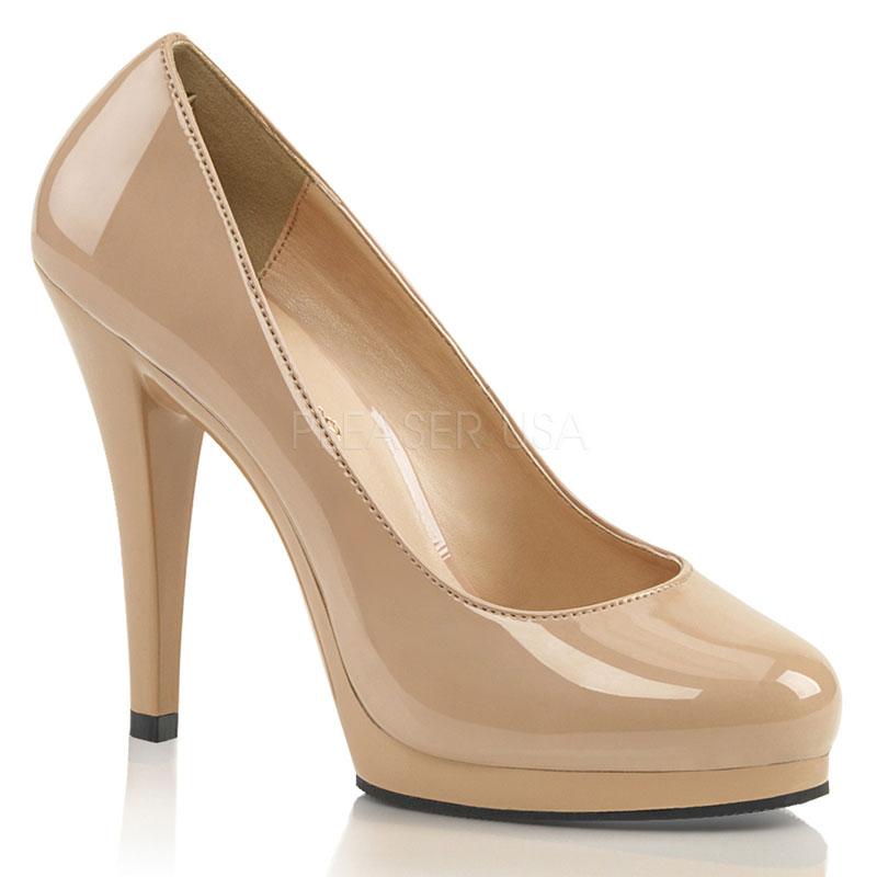 cbd9201c7ec02a Chaussures habillées strass dorés talon pas chères