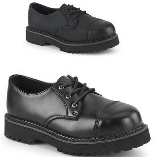 Chaussures de ville hommes
