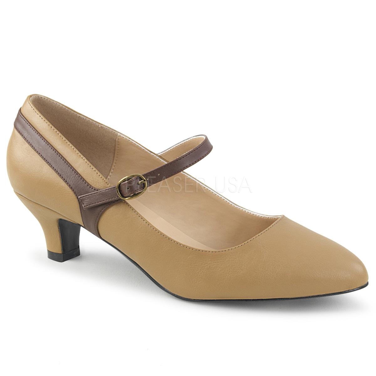 Escarpin grande taille. Chaussure homme talon. sandale homme et femme 8b73c6e1536d
