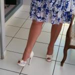 sandale-de-mariage