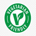 cuir vegan
