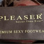 emballage pleaser