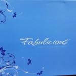 marque fabulicious