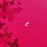 marque pleasser pink label