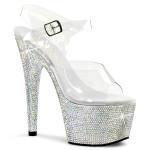Sandale gogo bejeweled-708dm