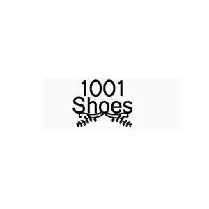 Chaussures femmes 1001 Shoes