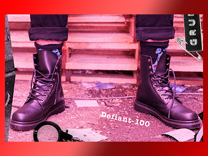 4a44dbb9346083 Chaussures à talon la hauteur idéale pour marcher