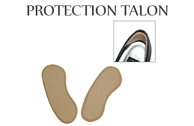 protection talon